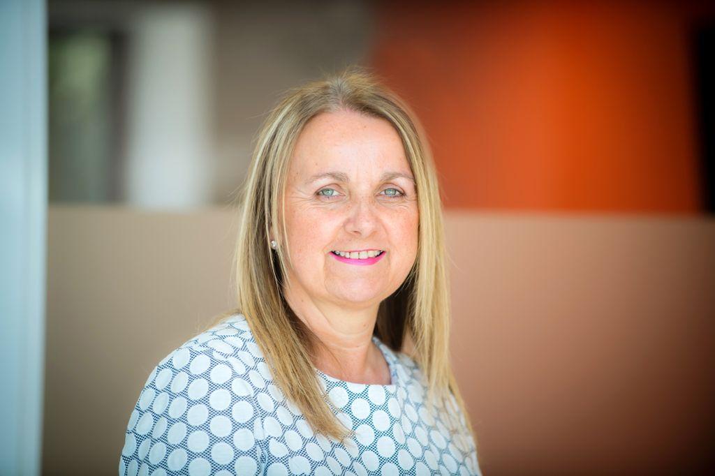 ulie Murphy - Acumen Financial Partnership
