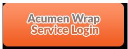 Wrap service login