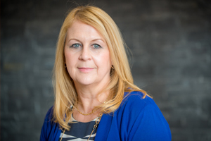 Angela Maher