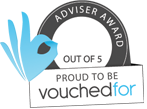 Approved IFA Liverpool