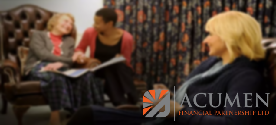 Understanding how you can financing care at home