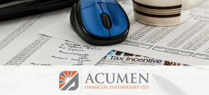 Dividend tax rules