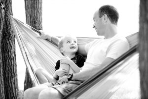 How child benefits affects your National Insurance contributions