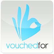 VouchedFor IFA