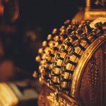What is a cash management service