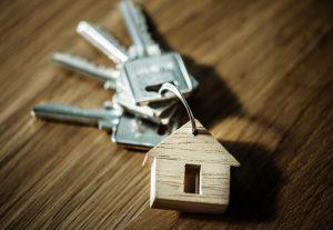 Acumen discusses unlocking your equity