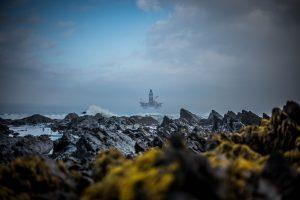 "Making Sense of ""Negative Oil Prices"""