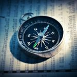 Acumen reveals best time to carry out investment planning